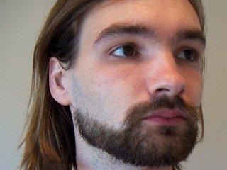 beard-hollywoodian