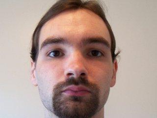 beard-vandyke