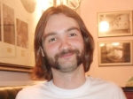 beards-friendlymuttonchops
