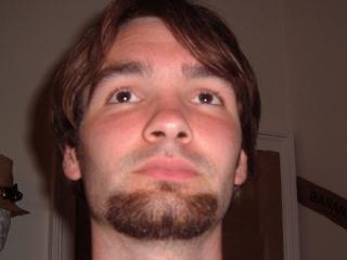 beards-goatee