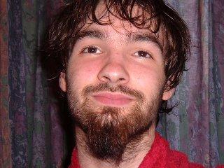 beards-petitgoatee