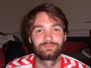 beards-shortboxedbeard