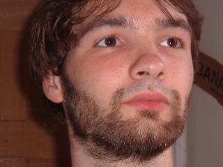 beards-theklingon