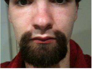 beards-worf-klingon