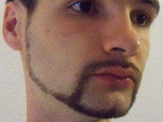 beards-rap-industry-standard
