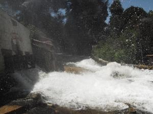 la-floods