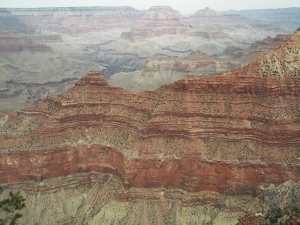 red-grand-canyon