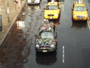 normalcar-newyork
