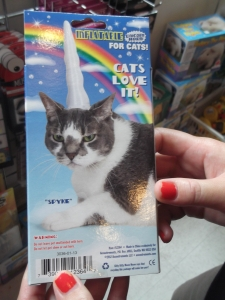 unicorn-horn-for-cats