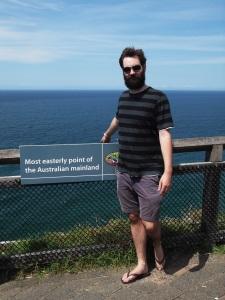 eastern-point-australia