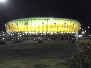 gdansk-stadium