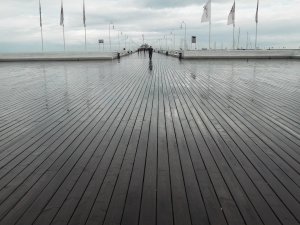 sopot-boardwalk