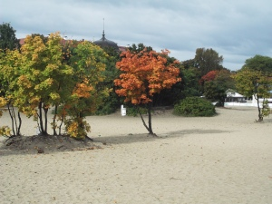 sopot-beach