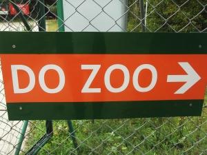 do-zoo-oliwa