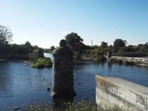 gdansk-river-walk