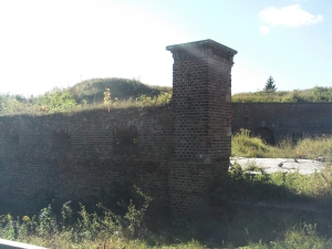 stareszkoty-fort