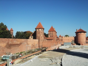 malbork-renovation