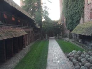 malbork-inside