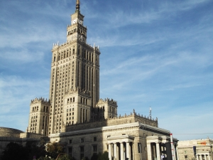 warsaw-palace-culture