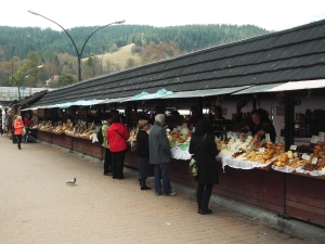 zakopane-cheese-market