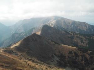tatras-monutains