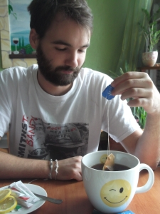 big-cuppa-tea