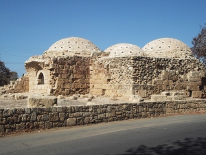 paphos-kings-stables
