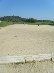 ancient-olympia-running-track