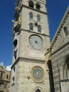 messina-church-tower