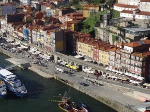 porto-waterfront