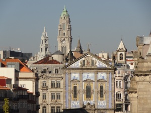porto-cathedral