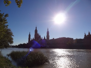 zaragoza-cathedral