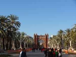 random-barcelona