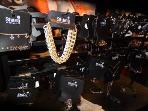 shana-jewellery