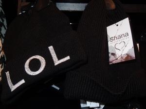 lol-shana