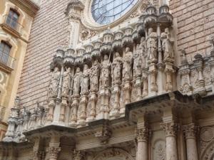montserrat-carvings