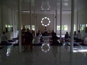 watkowtahm_meditation
