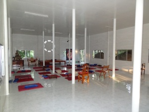 meditationhall_kohphangan