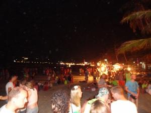 kohphangan-beachparty