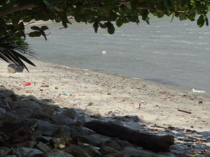 rubbish_beach_penang