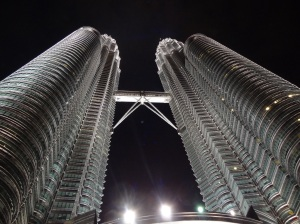 petrona-towers-kl