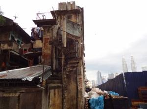 kuala-lumpur-slums