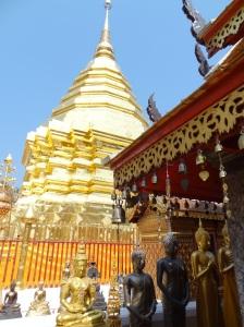 doi-suthep-thailand