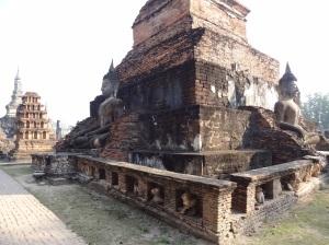 sukhothai_temples