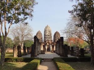 sukhothai_temple