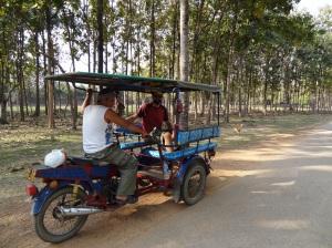 sukhothai_tour
