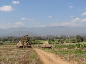 Pai_scenery
