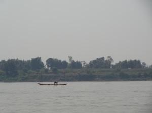luang_prabang_river_cruise
