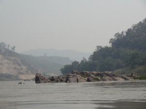 laos_river_Cruise