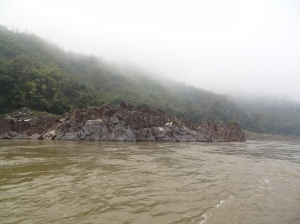 mekong_cruise